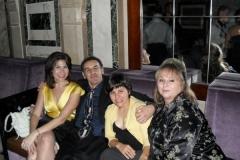 dailakis_and_weintraub_family