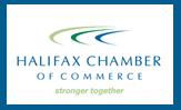 Halifax Chamber