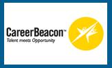 CareerBeacon