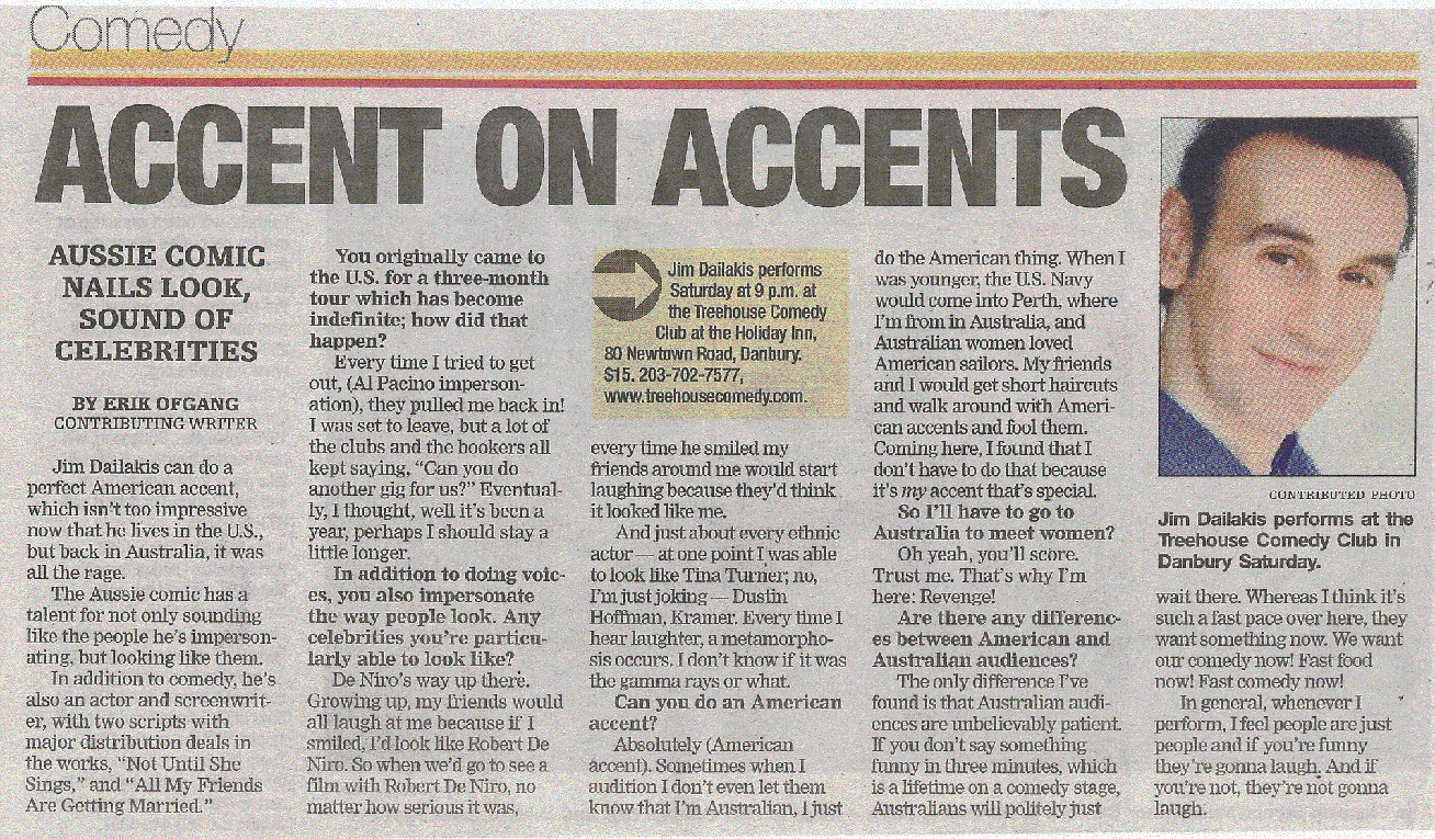 go-magazine-accents-on-accents