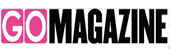 go_mag