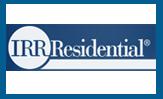 IRR Residential