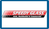 Speedy Glass