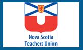 Novia Scotia