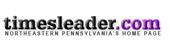 timesleader